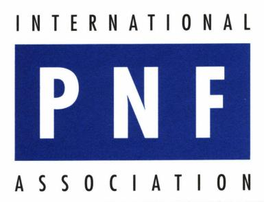 Logo PNF